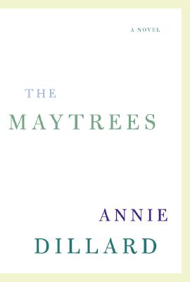 Image for MAYTREES, THE