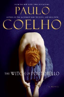 The Witch of Portobello, Coelho, Paulo