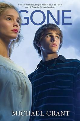 Image for Gone  [Bk 1 Gone Novel]