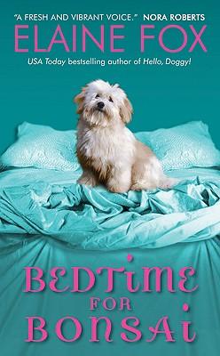 Image for Bedtime for Bonsai