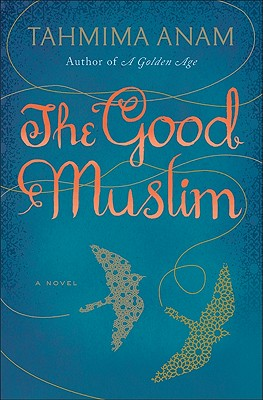 Image for GOOD MUSLIM, THE