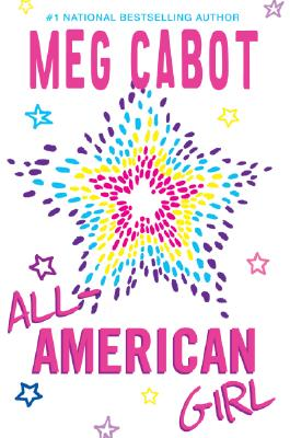 Image for All-American Girl