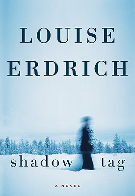 Image for Shadow Tag: A Novel