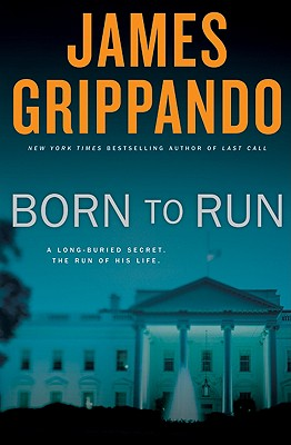 Born to Run, Grippando, James