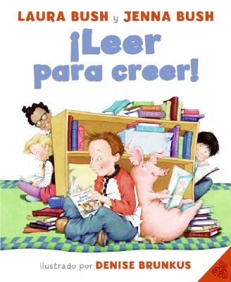 Image for Read All About It! (Spanish edition): Leer para creer!