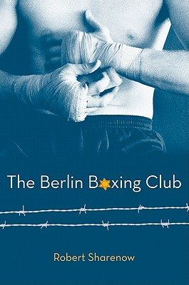 Image for The Berlin Boxing Club