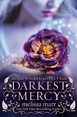 Image for Darkest Mercy (Wicked Lovely)