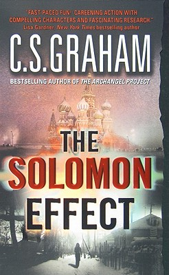 Image for The Solomon Effect