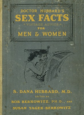 Image for Doctor Hubbard's Sex Facts for Men and Women