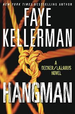 Image for Hangman