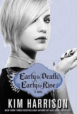 Image for Early to Death, Early to Rise (Madison Avery, Book 2)