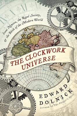 Image for Clockwork Universe