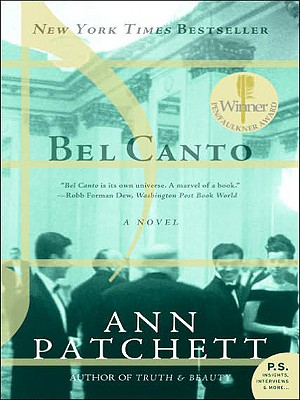 Image for Bel Canto: A Novel