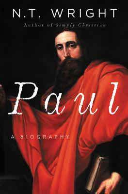 Image for Paul: A Biography