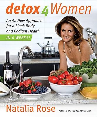 Image for Detox for Women