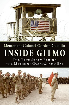 Image for Inside Gitmo