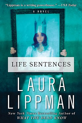 Life Sentences Intl