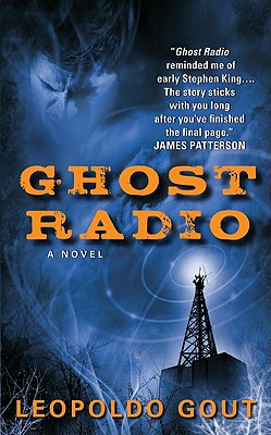 Image for Ghost Radio