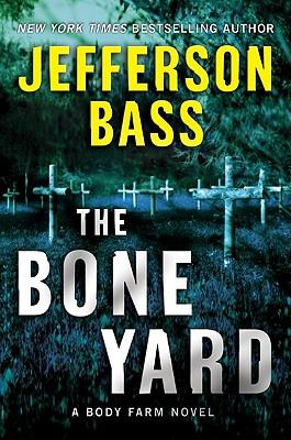 Image for The Bone Yard