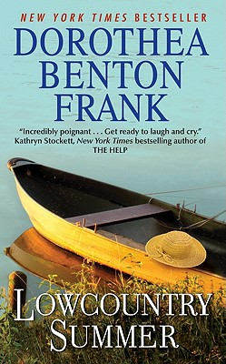 Lowcountry Summer (Plantation), Frank, Dorothea Benton