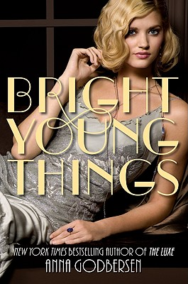 Image for Bright Young Things