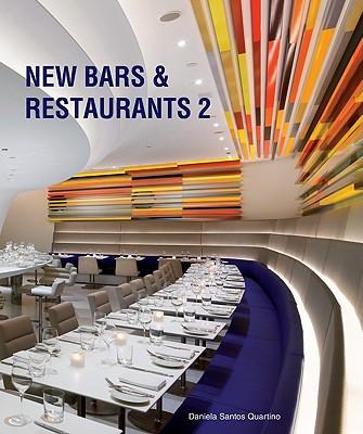 Image for New Bars & Restaurants 2