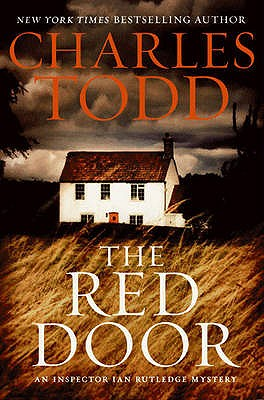 The Red Door, Todd, Charles
