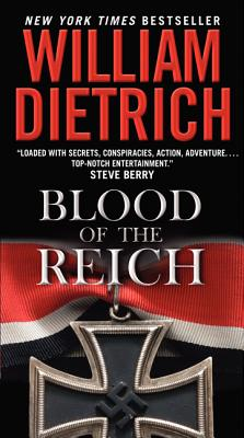 Blood of the Reich, Dietrich, William