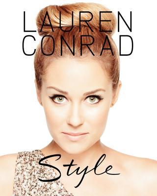 Image for Lauren Conrad Style