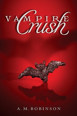 Image for Vampire Crush