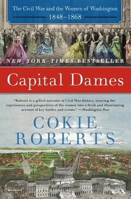 Image for Capital Dames