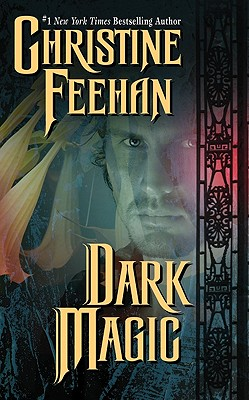 Image for Dark Magic #4 Carpathian