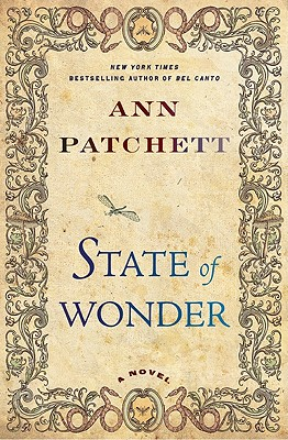 Image for State of Wonder   **SIGNED  1st Edition /1st Printing + Photo**