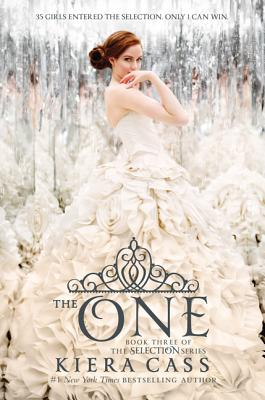Image for The One (The Selection)