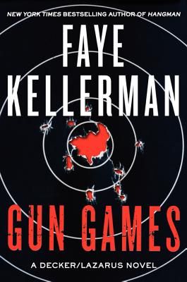 Image for GUN GAMES