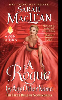 Image for ROGUE BY ANY OTHER NAME, A