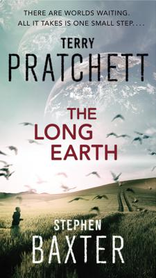 Image for Long Earth, The