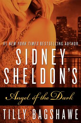 Image for Sidney Sheldon's Angel of the Dark