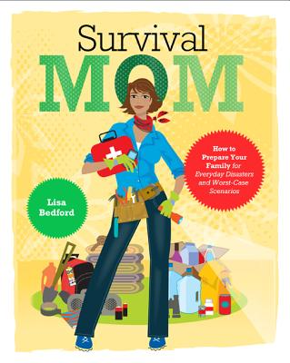 Image for Survival Mom