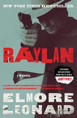 Image for Raylan: A Novel