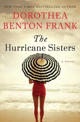 Image for HURRICANE SISTERS