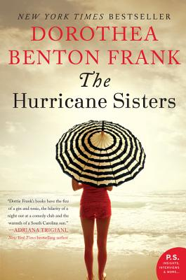 Image for The Hurricane Sisters