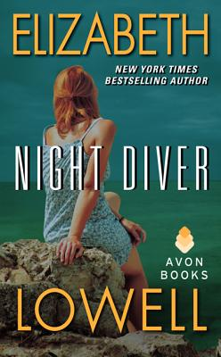 Image for Night Diver