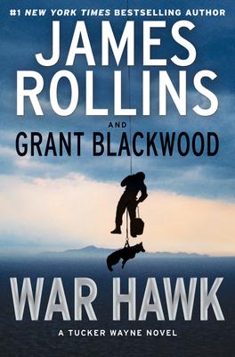 Image for War Hawk