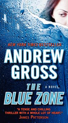 Image for The Blue Zone