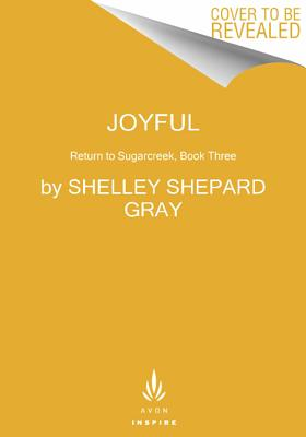 Image for JOYFUL RETURN TO SUGARCREEK #003