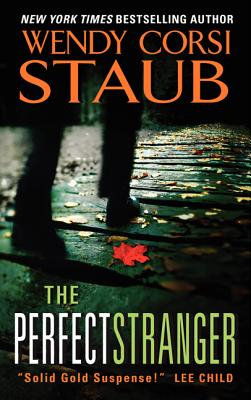 Image for The Perfect Stranger