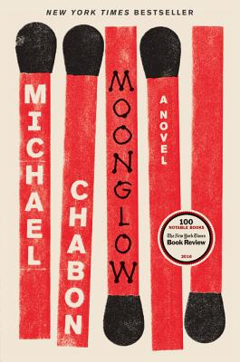 Image for Moonglow A Novel