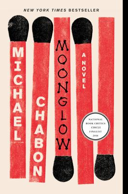 Image for Moonglow: A Novel
