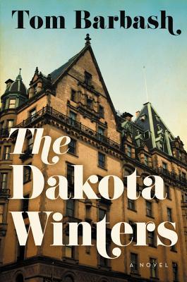 Image for Dakota Winters